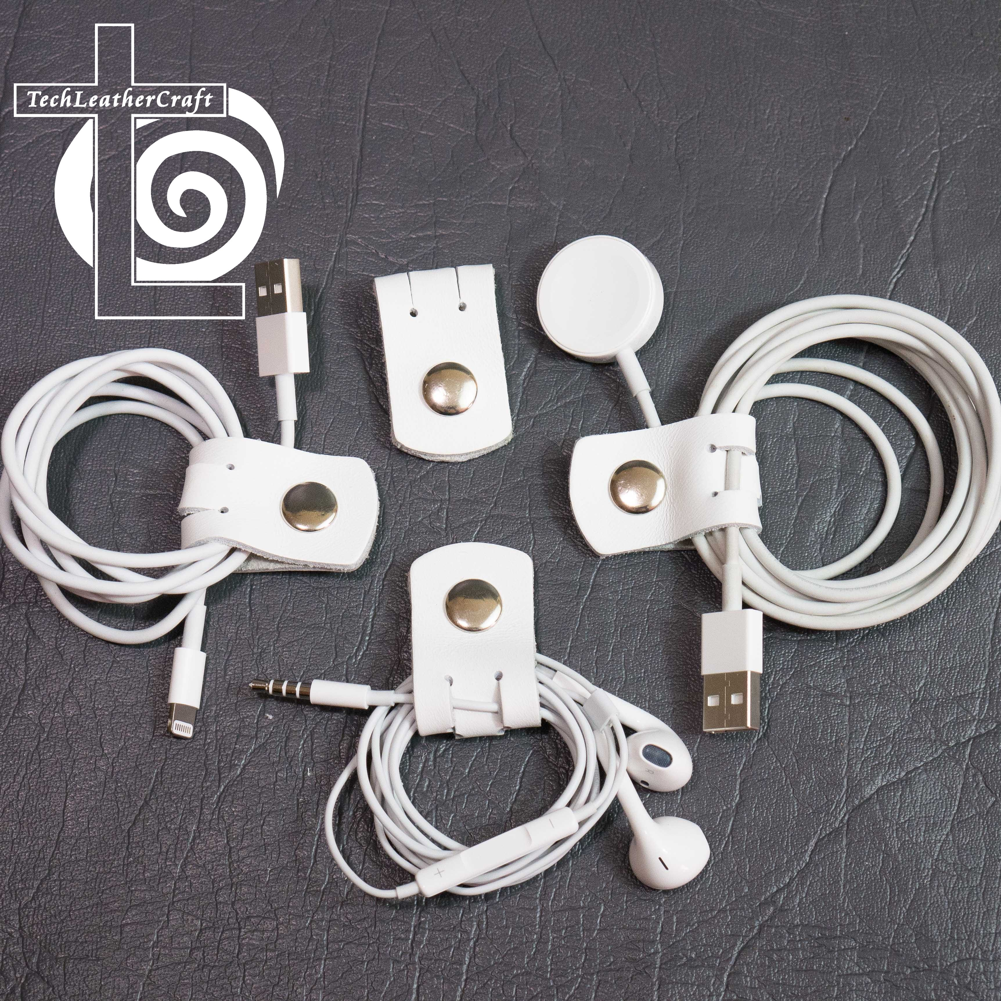 Apple earbuds accessories - black apple lightning earbuds
