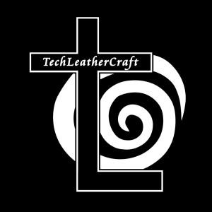 leathercraft209 techleathercraft leather tech